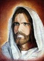 Альбом: Господь Иисус Христос